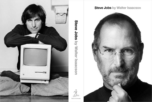 La 'visione' di Steve Jobs