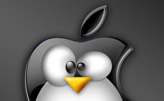 Apps: una strada per un Linux 'popolare'?