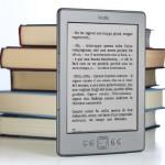Kindle (e Kindle Store) finalmente anche in Italia