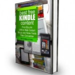 Come convertire ebook e altro via email e inviarli al tuo Kindle, gratis