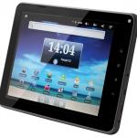 Lo Smart Pad 710c di Mediacom, un tablet Android economico ma ottimo