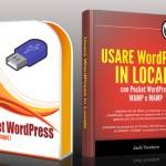 Creare un sito Web in mezz'ora? Anche meno, con WordPress