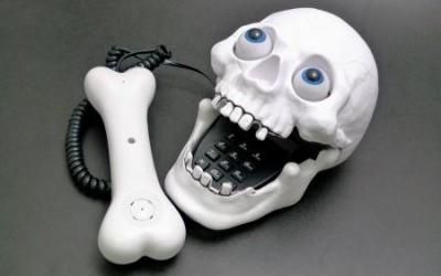 Annunci di lavoro con numero 8958954401 e costo chiamata