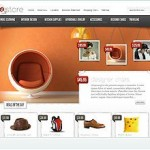 temi WordPress per ecommerce su Elegant Themes