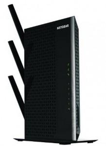 ripetitore di segnale wifi netgear ex-7000