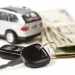 Il sito Web e l'automobile