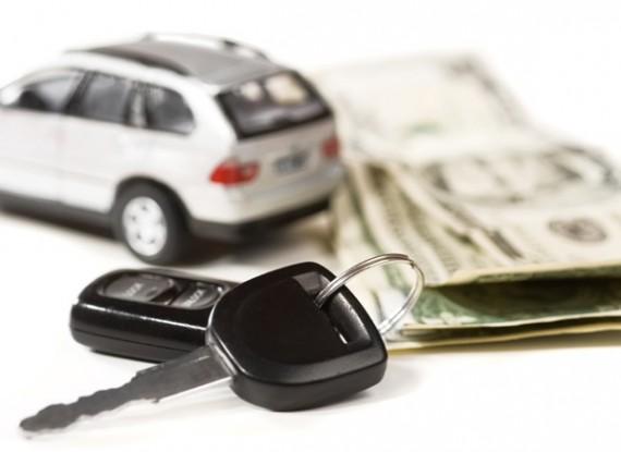 automobile spese