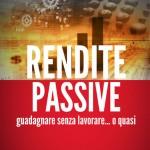 Steve Pavlina finalmente in italiano